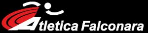 logo-atletica